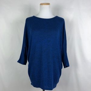 Tops - 3/4 sleeves top